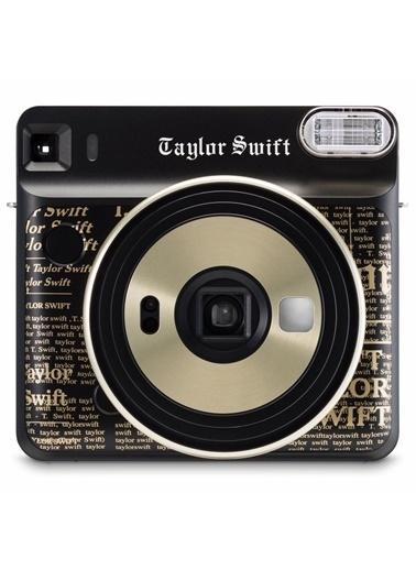 Fujifilm Fujifilm Sq 6 Taylor Swift Edition Instax Fotoğraf Makinesi Renkli